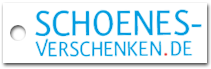 Schönes Verschenken-Logo