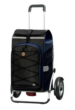 Andersen Royal Shopper®Plus Fado 2.0