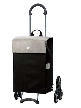 Andersen Treppensteiger Scala Shopper® Hera