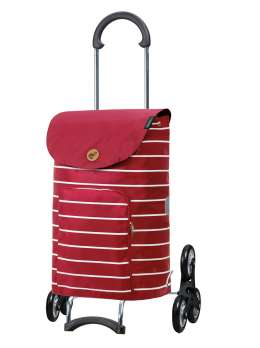 Andersen Treppensteiger Scala Shopper® Mia